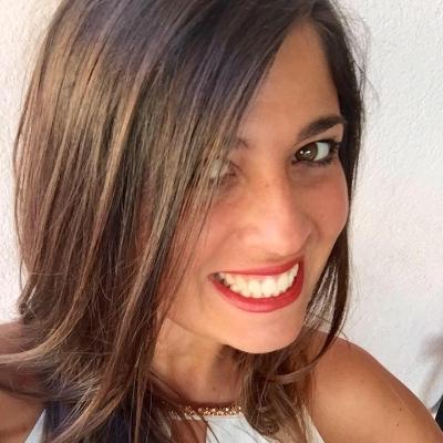 SARA MEDDI