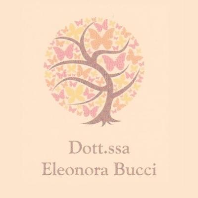 ELEONORA BUCCI