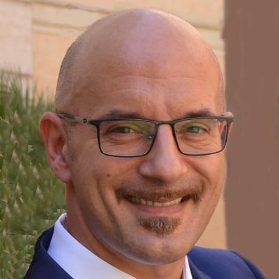 ALESSANDRO VATTANI