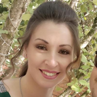JESSICA LA MAGRA