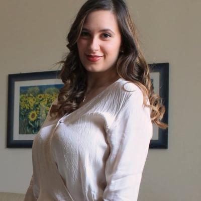 CHIARA SPADAFORA