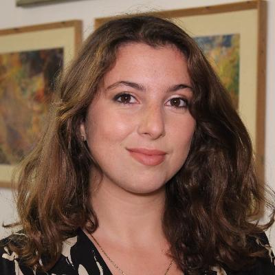 VALERIA MESSINA