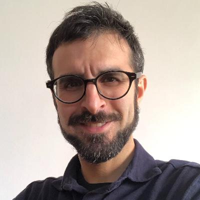 VALERIO CARBONE