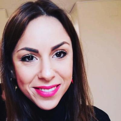 MARIA FLAVIA D'ASCANIO