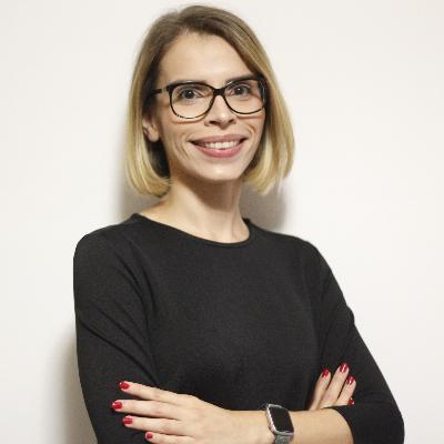 MARIA CATENA FAZARI