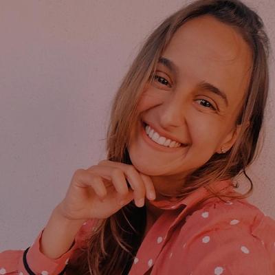 ALESSANDRA MANFREDELLI