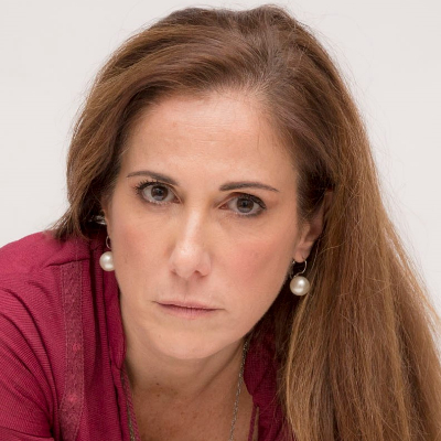 ALESSANDRA  CIABUSCHI