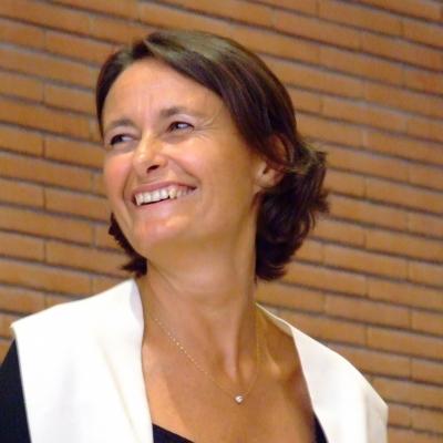 MONICA MICHELI