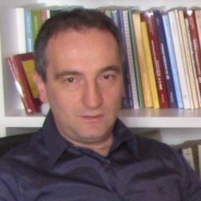 ANTONIO BUFANO