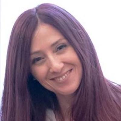 MARIA FRANCESCA TRIPODI