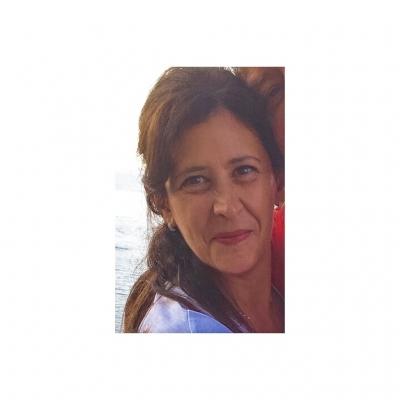 GABRIELLA FARAGALLI