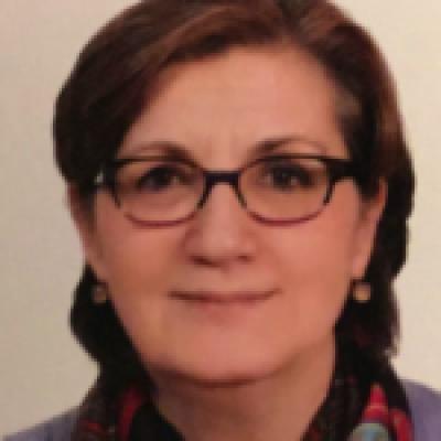 MARTA TIBALDI
