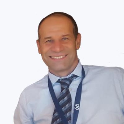 MAURIZIO BERTOLLO