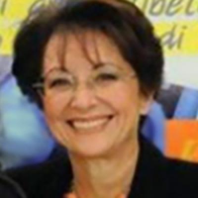 MARILIA BELLATERRA