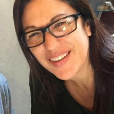 MARIA GABRIELLA MANNO