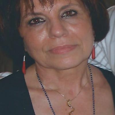 MIRELLA CAROSI