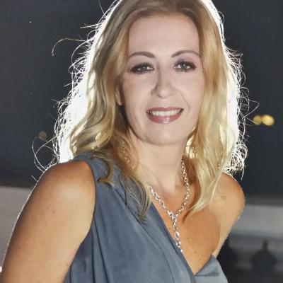 LAURA FINELLI