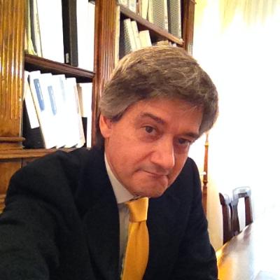 PAOLO AUGUGLIARO