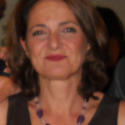 CARMELA MORANA