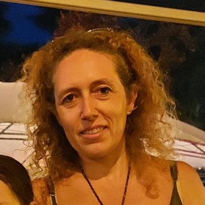 ERMELINDA MILLONE