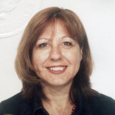 LUCIA FILIPPI