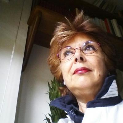 LILLIANA BONAITA