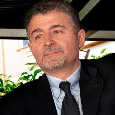 ANTONIO CECCARDI