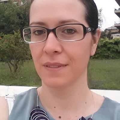 NATALIA ZOLFANELLI