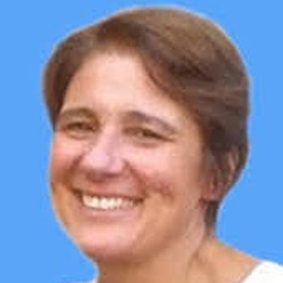 CARMELA SORVILLO