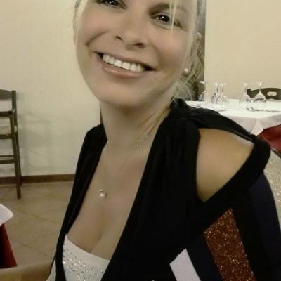 JESSICA ANGELICA RODRIGUEZ