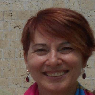 ROSARIA CICCARELLI