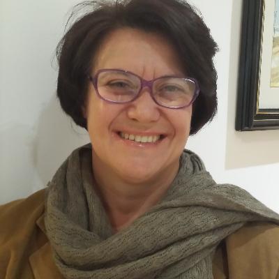 EMANUELA PERRI