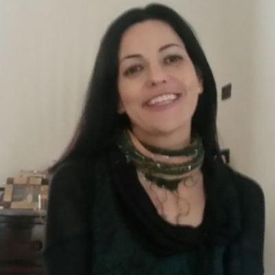 PAOLA CARBONI