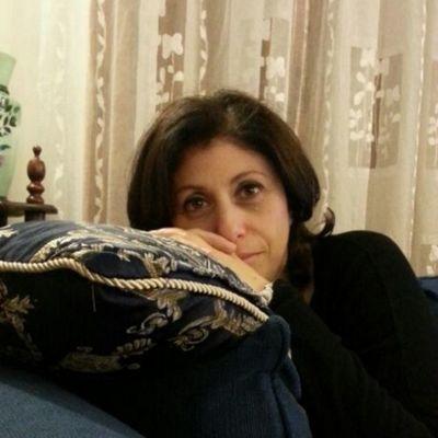 ALESSANDRA PRILI