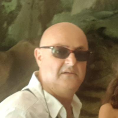 GIANUARIO BUONO
