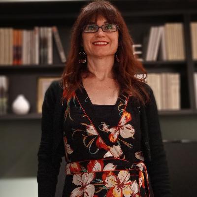 MARIA CARMELA CIRA RIVELLI