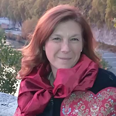 ANNA RIGLIONI