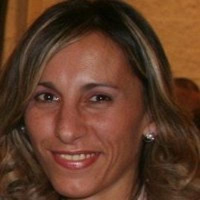 MARIA CARLA GIGLIO COBUZIO