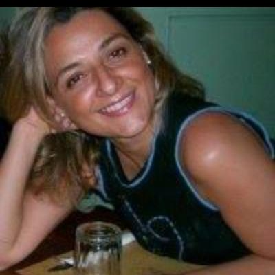 LUCIA COLELLA
