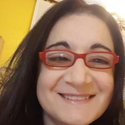MARILENA DE CICCO