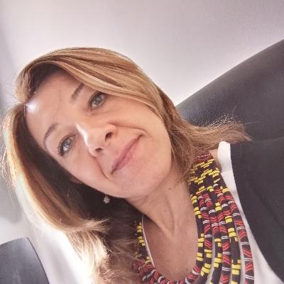 MARIA GONARIA DEMONTIS