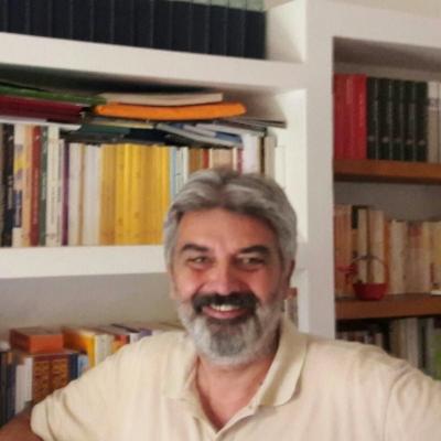 STEFANO PELLI