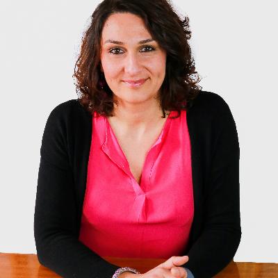 ELIANA D'ASCOLI