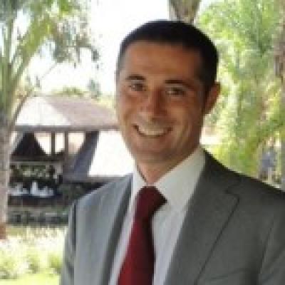 ALESSANDRO BARTOLETTI
